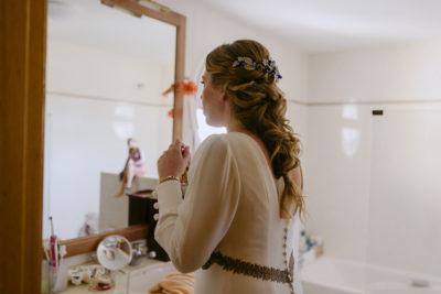 semi recogido de novia transformable eva pellejero 12