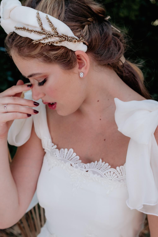 bridal makeup claves del maquillaje de novia eva pellejero 1