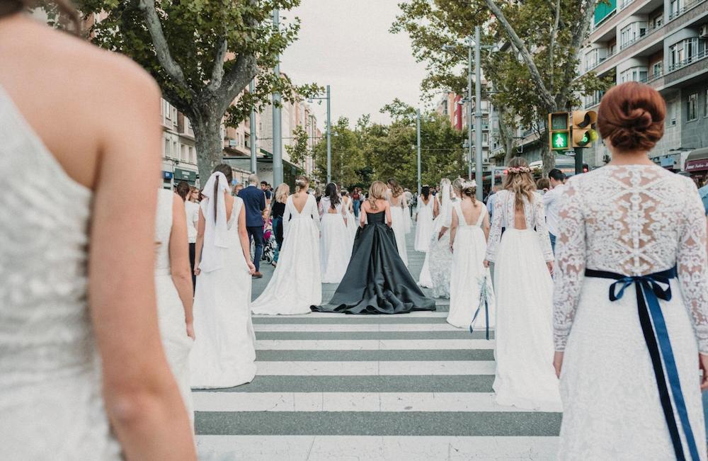 desfile estela garro 2019