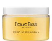 mango nourishing balm de natura bissé en eva pellejero