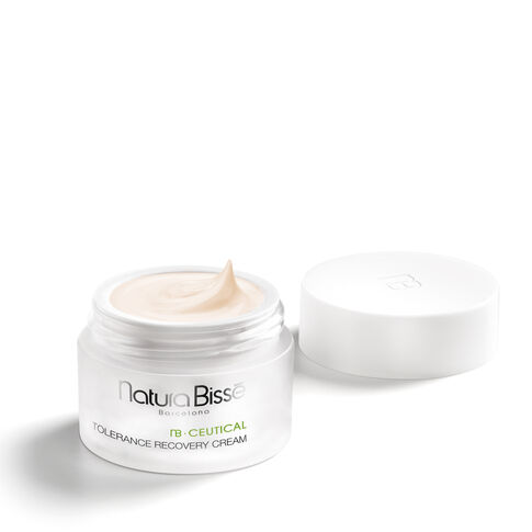 Natura Bissé Tolerance Recovery Cream comprar online tienda online eva pellejero