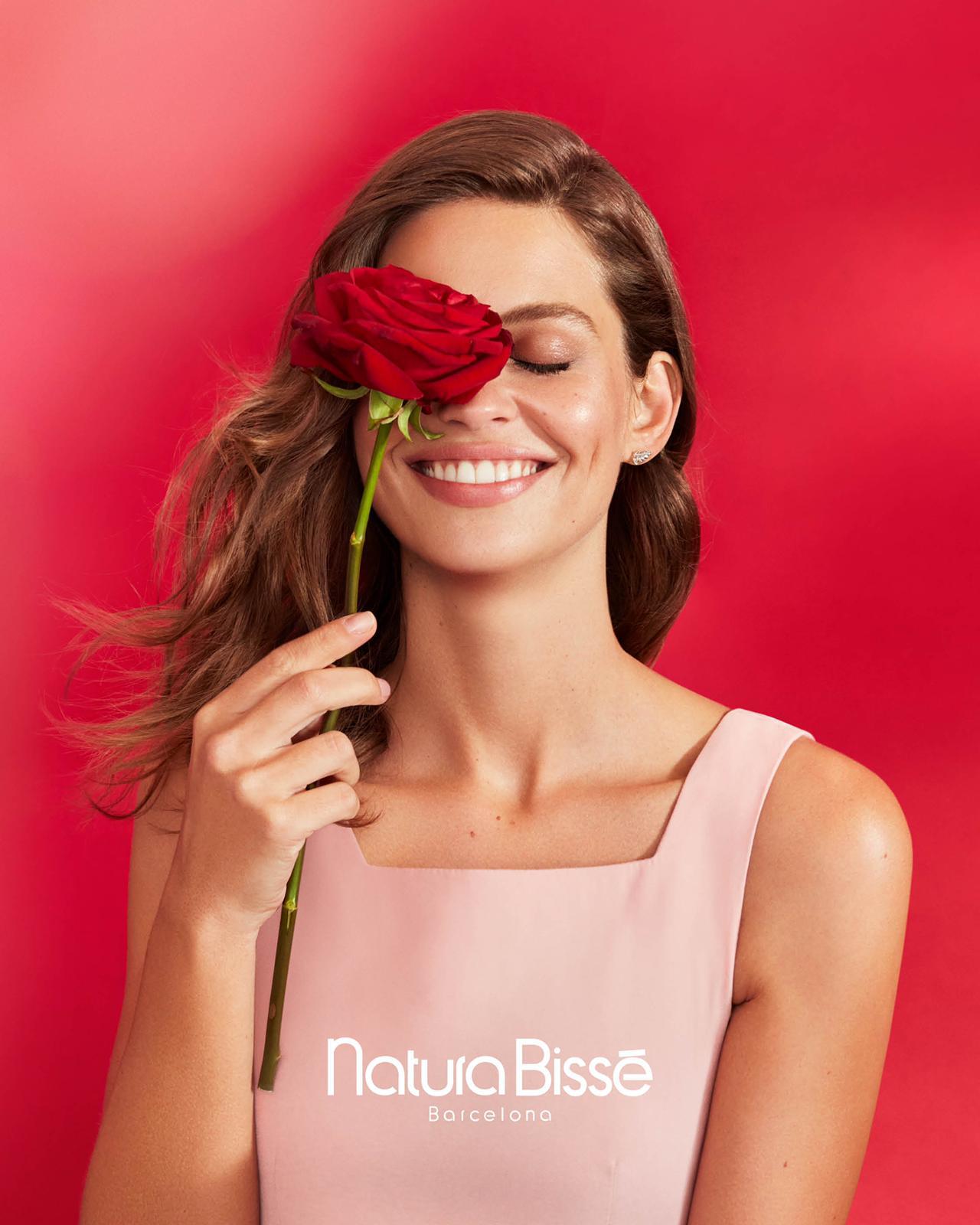 beauty lovers day 2020 septiembre eva pellejero 8