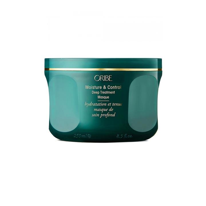 Oribe Moisture & Control Deep Treatment Masque 250 ml