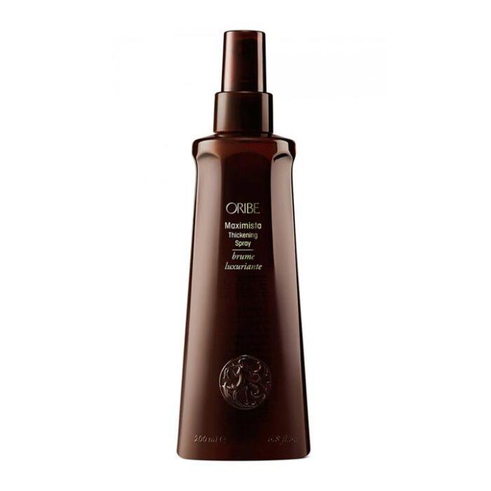 Oribe Maximista Thickening Spray 200 ml