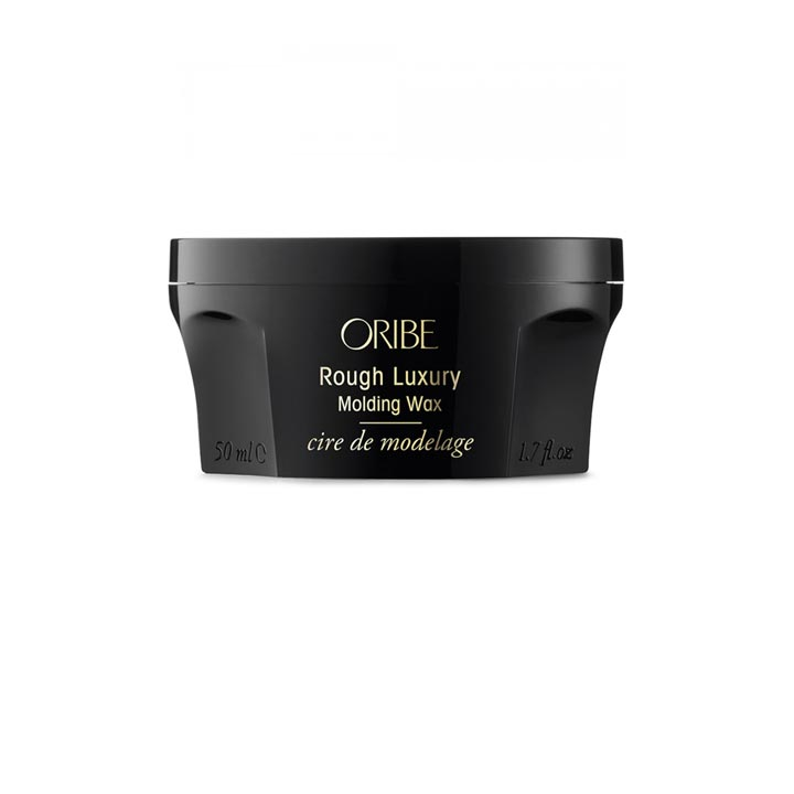 Oribe ROUGH LUXURY MOLDING WAX 50 ML - ref 1717WAROL17Z