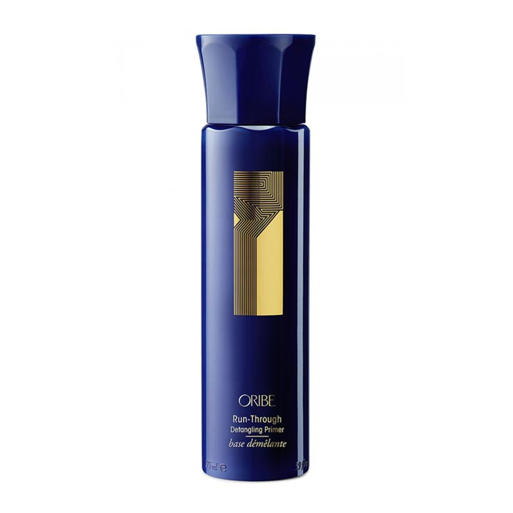 Oribe RUN-THROUGH DETANGLING PRIMER 175 ML